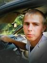 Персональный фотоальбом Серёги Рожкова
