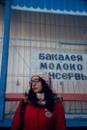 Фотоальбом Лис Молчаливый