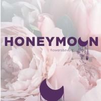 Фотография Moon Honey