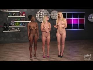 News vk naked Pakistani woman