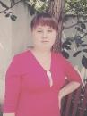 Личный фотоальбом Інны Глєбовой
