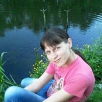 ИринаШвед-Черкасенко