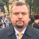 Персональный фотоальбом Антона Морозова