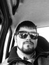 Персональный фотоальбом Александра Трофимова