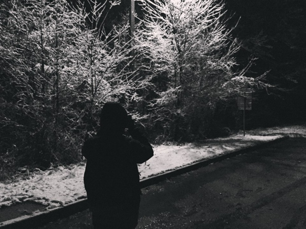 Ваня Федчишин, 19 лет, Луцк, Украина