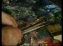 Мистическая сила картин. Джокер художника Петрова интересные передачи и фильмы онлайн