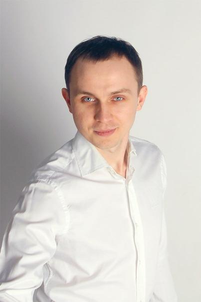 Антон Бычков, Октябрьск, Россия