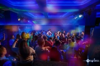 Ночные клубы в рузаевке ночной клуб в москве ангел
