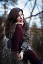 Фотоальбом Anastasia Lukina