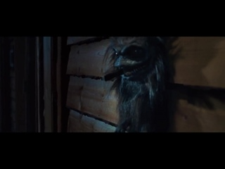 Околоигры - Зубастики: Охотник за головами (США) /RUS