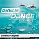 Dream Dance Alliance - Summer Nights