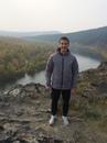 Фотоальбом Алексея Пешкова