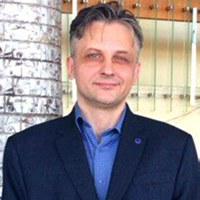 Роман Некрасов