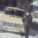 Фотоальбом Igor Annych