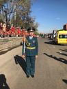 Фотоальбом Ярослава Федака