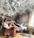 Фотоальбом Angellishka Galinskaja