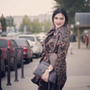 Любовь Костина, 33 года, Омск, Россия