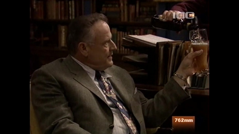 Тайны Ниро Вульфа Умолкнувший оратор Детектив 2002