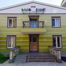 Hotel-Odessa Good-Night | Одесса | 19