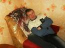 Личный фотоальбом Владимира Веселова