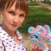 """""""Sweet Buffet"""" - Торты, candy bar в Самаре"""
