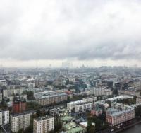 Евгений Агарков фото №42