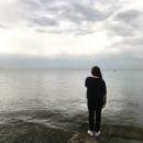 Светлана Берегулина фотография #16