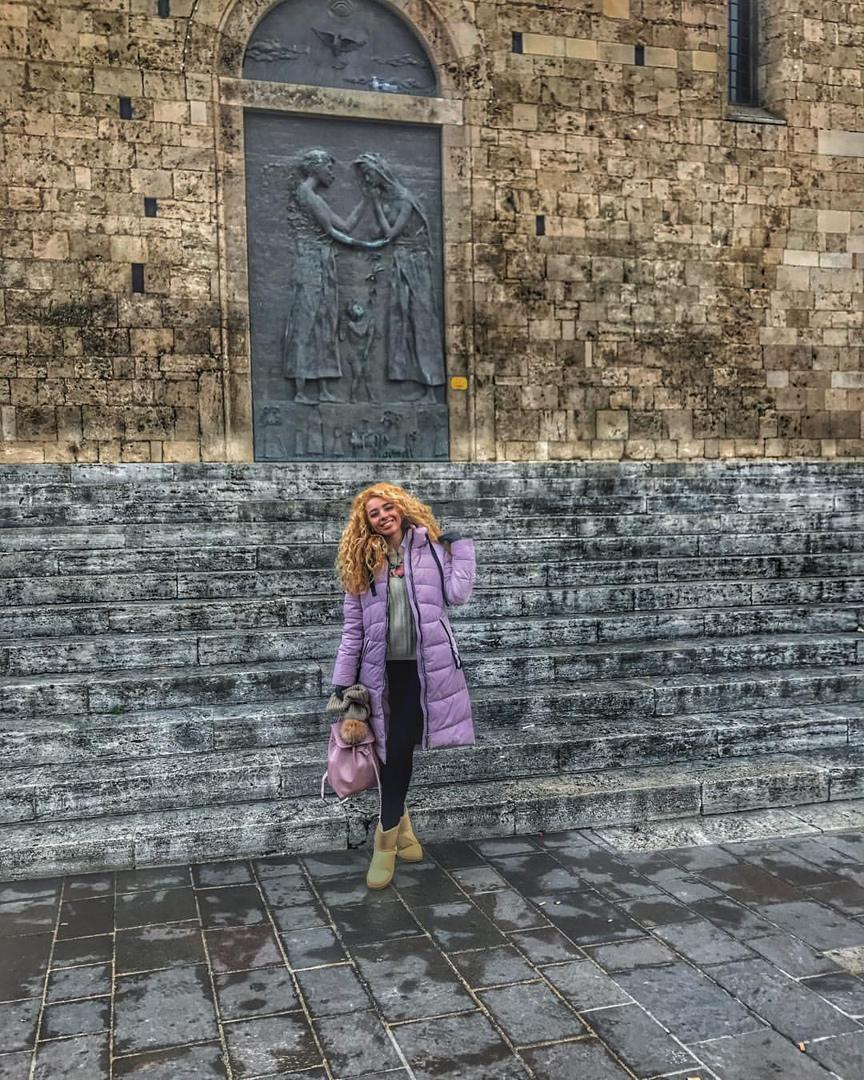 фото из альбома Ксении Фединец №10