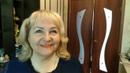 Персональный фотоальбом Валентины Орловой