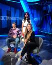 Радионова Елена | Москва | 19