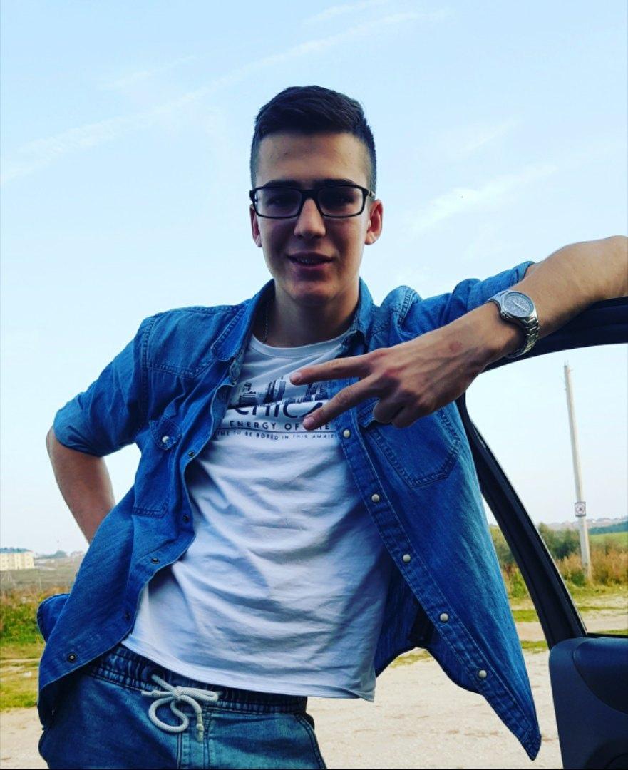 Виталий, 22, Ivanovo