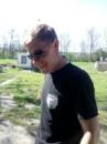 Персональный фотоальбом Дениса Гречаного