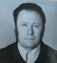 Сергей Кутергин фотография #34