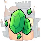 Привилегия Emerald