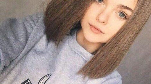 Polina Musevna - photo №1