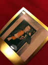 Персональный фотоальбом Сёмы Трескунова