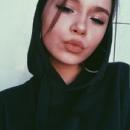 Москворецкая Ариша | Москва | 11