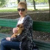 ЕленаПодгородецкая