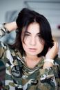Фотоальбом Александры Новоселовой