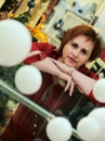 Елена Горобец, 43 года, Сумы, Украина