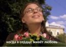 Оверчук Олеся   Москва   45