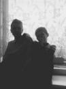 Личный фотоальбом Тёмы Молофеева
