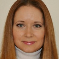 Еременко Юлия