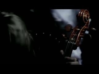 Apocalyptica feat. Lacey - Broken Pieces