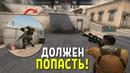 Landstop Dmitriy | Воронеж | 13