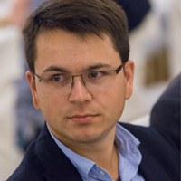 AyzatShaymardanov