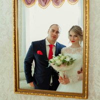 Фотография Никиты Долгих ВКонтакте