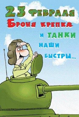 photo from album of Ekaterina Boriskina №14