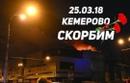 Персональный фотоальбом Людмилы Жучковой