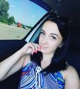 Фотоальбом Екатерины Плотниковой